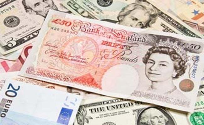 Poundsterling Inggris forexindo.com  - Bayarlah Upah Pekerja atau Kau Kudenda