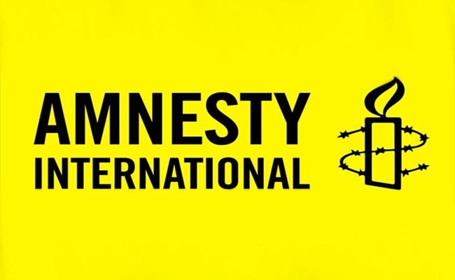 amnesti internasiona amnesty.org  - Amnesti Internasional : Hukuman Pidana Mati Harus Dihapuskan