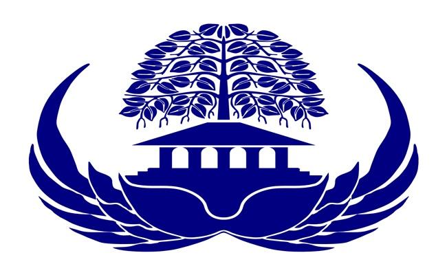 aparatur sipil negara muradmaulana.com  - Rancangan Undang Undang Aparatur Sipil Negara, Suatu Upaya Mereformasi Birokrasi