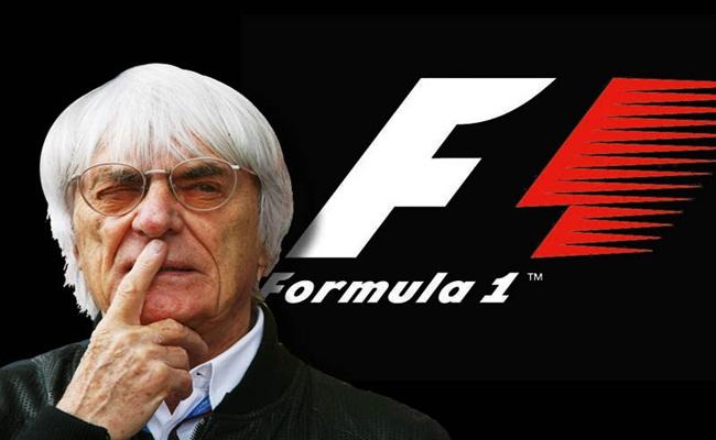 bernie ecclestone grandprix247.com  - Bernie Ecclestone, CEO Formula One Digugat
