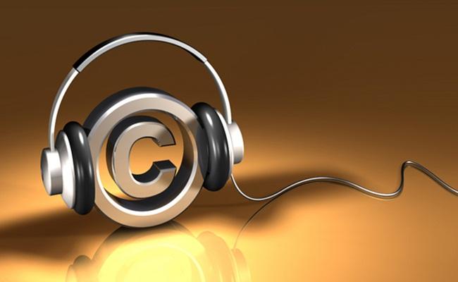 hak cipta image copyrightsworld.com  - Pengadilan di Korea Selatan Memutuskan Penyanyi dan Produser Adalah Pemilik Hak Cipta Musik Digital