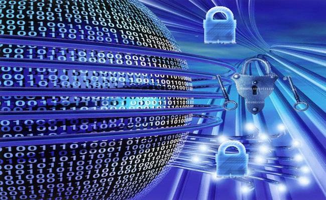 internet security lerablog.org  - Paska Disadap NSA, Brasil Menyusun RUU Keamanan Internet