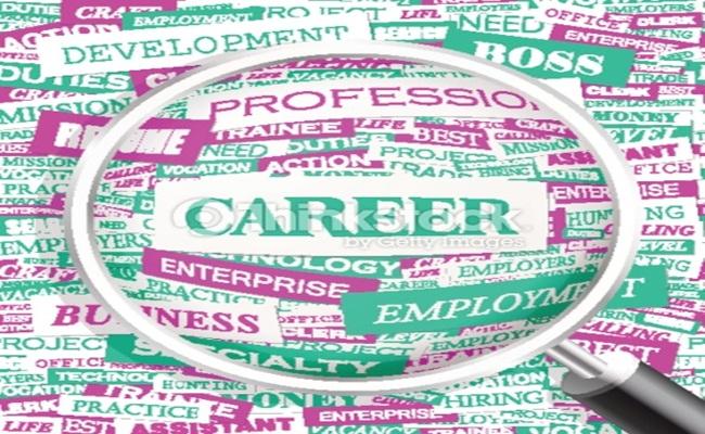 karir thinkstockphotos.com studio M1 - Kebijakan Ketenagakerjaan Terkait Firma Hukum Asing di Singapura
