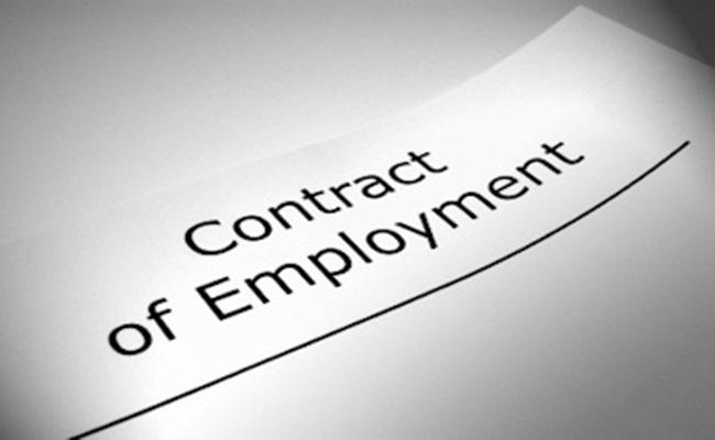 kontrak pekerja 2merkato.com  - Berlikunya Aturan Hukum Tenaga Kerja Asing di Indonesia (1)