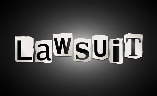 lawsuit insurancejournal.com  - Informasi Menyesatkan, Institusi Pendidikan Hukum Digugat Alumninya