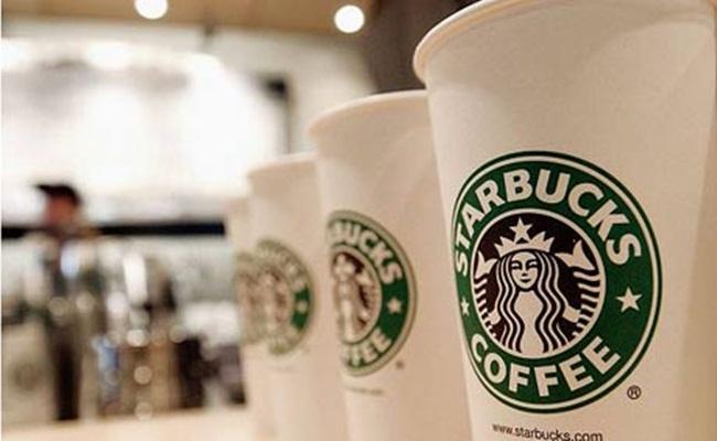 starbucks coffee theguardian.com  - Arbitrase Menghukum Starbuck 2,7 Miliar Dollar AS
