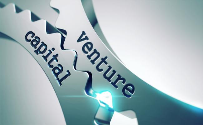 venture capital image tebogomogashoa.com  - OJK Cabut Sanksi Pembekuan 5 Perusahaan Modal Ventura