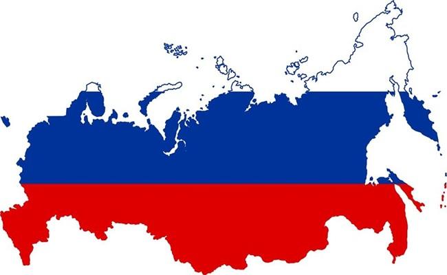 Rusia laprensagrafica.com  - Wacana Merevisi Konstitusi di Rusia