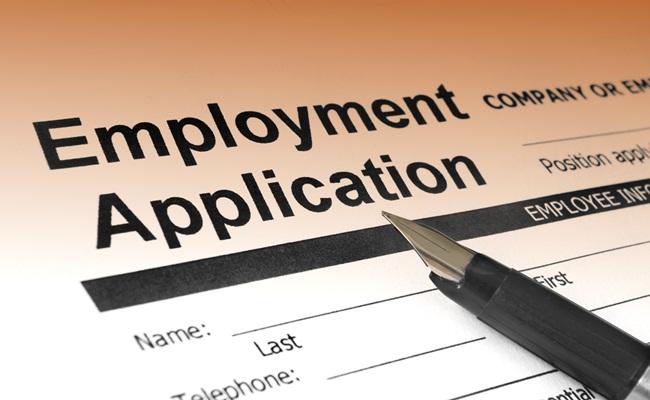 formulir karyawan khalilcenter.com  - Berlikunya Aturan Hukum Tenaga Kerja Asing di Indonesia (2)