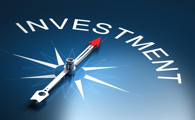 investasi scbdi.com  - Kementerian Keuangan Menerbitkan Peraturan Terbaru Tentang Private Placement Surat Utang Negara