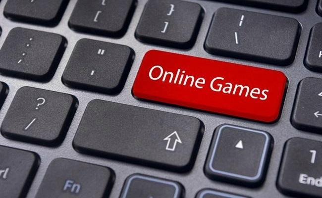 online games digitaltrends.com  - Antisipasi Kecanduan Online Game, di Korea Selatan Sedang Dirumuskan Aturan Hukumnya