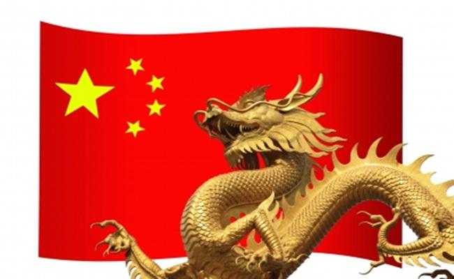 Tiongkok image freedigitalphotos.net  - PM Tiongkok Akan Menerbitkan Kebijakan Untuk Mendukung Startup Bisnis