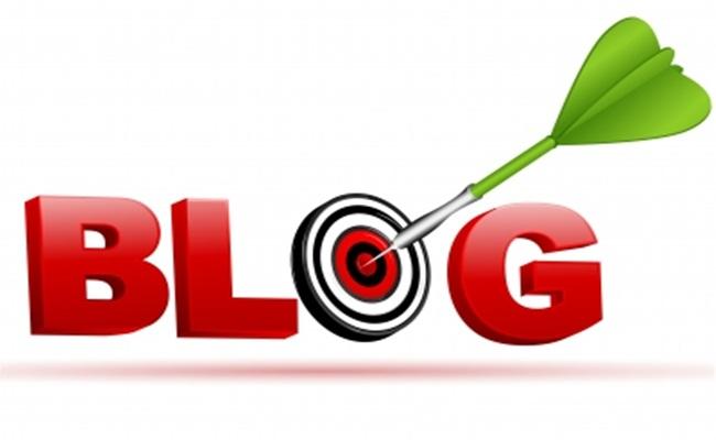 freedigitalphotos.net  - Di Amerika, Blogger Mendapat Hak Perlindungan Selayaknya Jurnalis