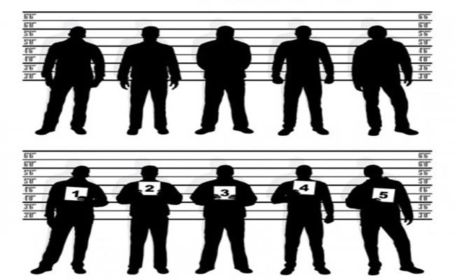 kriminal freedigitalphotos.net  - Peneliti: Kelayakan Sosial Ekonomi Masyarakat Berpengaruh Pada Motif Kejahatan