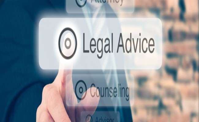 legal counsel resources.workable.com  - Sekelumit Praktik In House Legal Counsel di Inggris