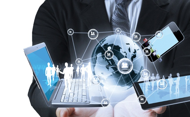 office management linkedin.com  - Pengelolaan In House Legal Yang Efektif