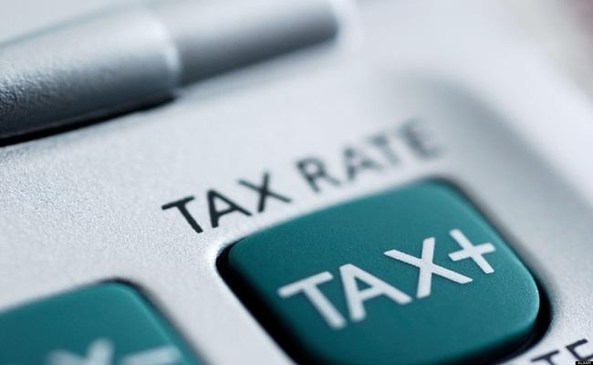 pajak movoto.com  - Newmont Pertimbangkan Langkah Hukum Terkait Perpajakan di Indonesia
