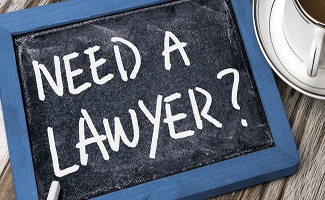 """pengacara mesotheliomalawyercenter.org  - Kondisi Firma Hukum di Amerika Serikat """"Beradaptasi Dengan Perubahan atau Mati"""""""