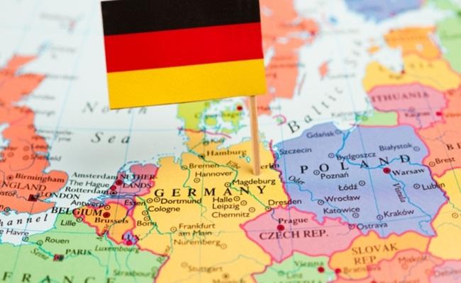 Firma Hukum di Jerman, Cita Rasa Lain Praktik Hukum di Eropa
