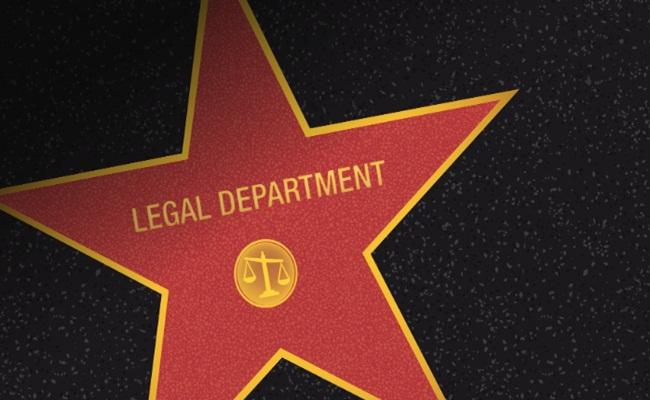 legal department linkedin.com  - In House Legal Sebagai Agen Perubahan di Perusahaan