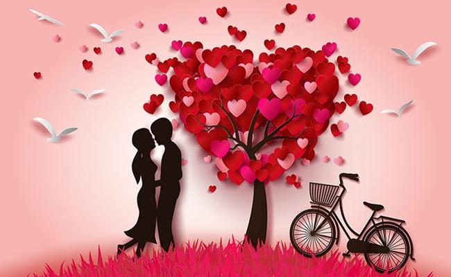 Perihal Cinta