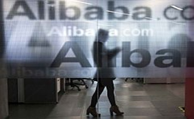 alibaba gadgets.ndtv .com  - Alibaba Genapi Buyout Saham UCWeb