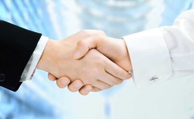 cooperation thegreatplumbingco.com  - Bird & Bird Menggandeng  Dua Firma Hukum di Indonesia