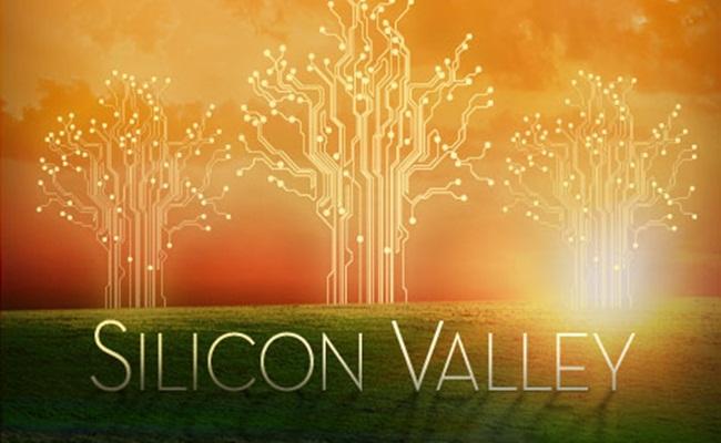 silicon valley pbs.org  - Firma Hukum Jepang membuka Kantor di Silicon Valley
