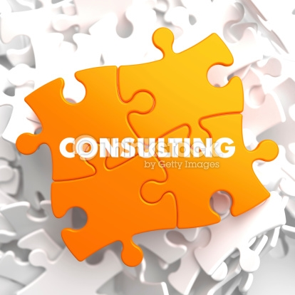 consulting - In House Legal Counsel Bagi Startup