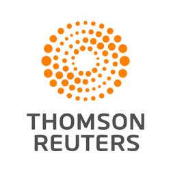 thomson reuters - Produk Terbaru Thomson Reuters di LegalTech 2014