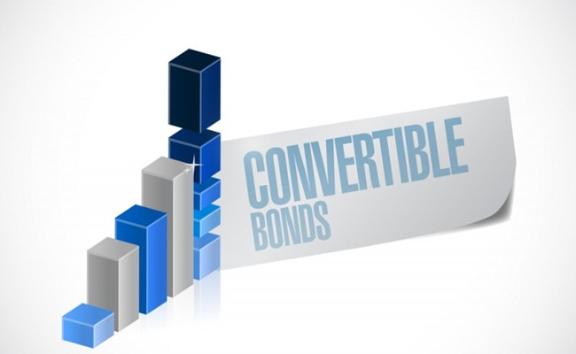 Ilustrasi convertible bond marketintelligencecenter.com  - Jerman Menerbitkan Aturan Hukum Tentang Contingent Convertible Bonds
