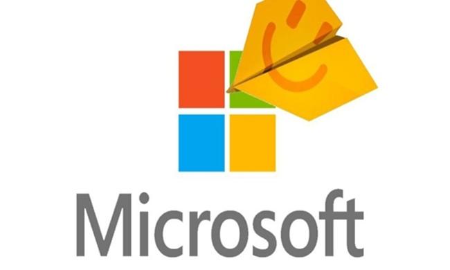 Microsoft Equivio 1 - Microsoft Akhirnya Mengakuisisi Equivio
