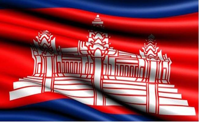 cambodia kyotoreview.org  - Kamboja Akan Menerbitkan Peraturan Tentang Kontrol Sewa Hunian