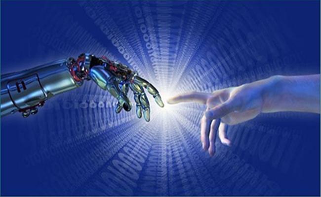msfnetwork - Pengacara Modern Seperti Cyborg