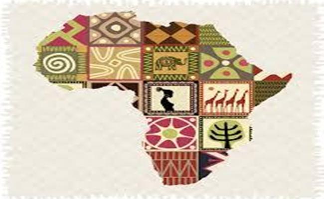 africa2 utexas.edu  - Kemarahan Firma Hukum Lokal di Benua Afrika
