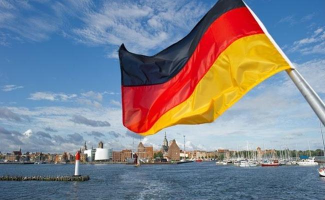"""deutschland.de  - 10 Aturan Hukum Yang Terkategori """"Aneh"""" di Jerman"""
