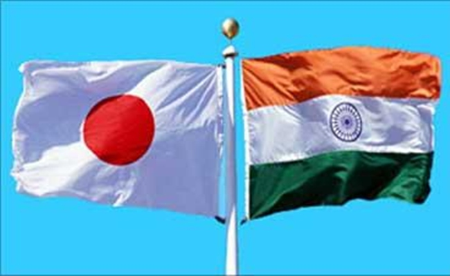 india japan rediff.com  - Hubungan Timbal Balik Kerjasama Bidang Hukum Antara India dan Jepang