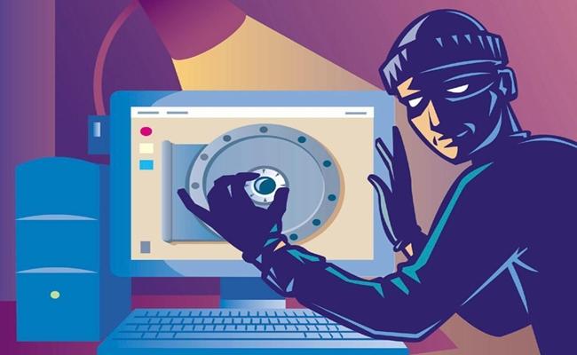 cyber networksecuritydaily - Rencana Pembentukan Pengadilan Khusus Kejahatan Siber di Filipina