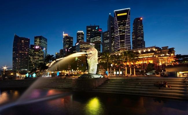 """""""Wind of Change"""" Bantuan Hukum di Singapura"""