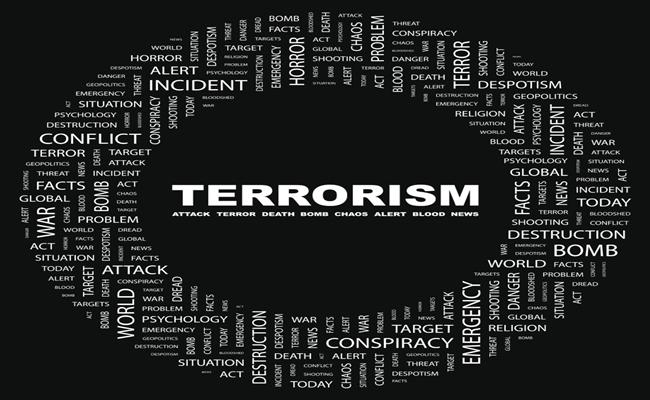 terrorism.newstalk770.com  - Undang Undang Anti Terorisme di Mesir Menuai Kecaman