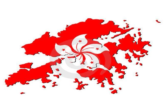 hongkong dreamstime - Larangan Membuka Identitas Informan Menjadi Perdebatan Hukum di Hongkong
