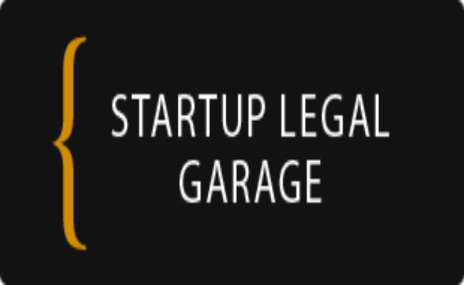 startup legal garage innovation.uchastings.edu  - Startup Legal Garage Mereformasi Pendidikan Fakultas Hukum