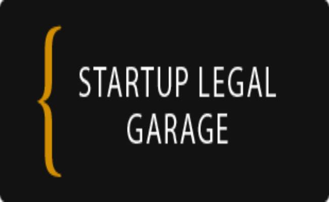 Yuridis-startup legal garage-image/innovation.uchastings.edu/arsip