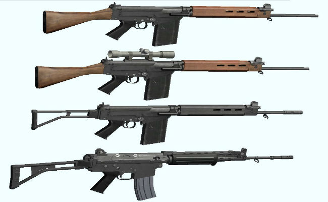 weapon armaholic - Belanda Menyusun Regulasi Pelarangan Penjualan Senjata ke Arab Saudi