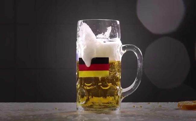 germany beer - Jerman Disebut Nyaman, Karena Aturan Hukum Yang Tidak Berlebihan