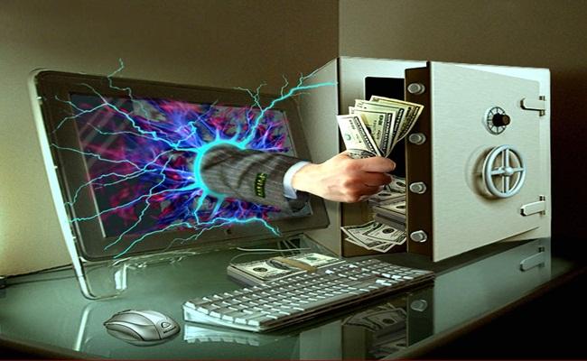 cyber tcc smt6.blogspot.com  - Singapura Akan Meninjau Aturan Hukum Terkait Keamanan Siber