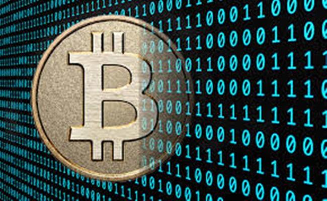 Bitcoin bitcoinspace.net  - Bitcoin Bukanlah Uang, Menurut Putusan Pengadilan Florida