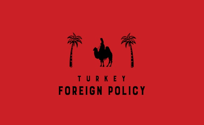 southfront.org  - Pengaturan Terbaru Pekerja Asing Dalam Undang Undang Tenaga Kerja di Turki