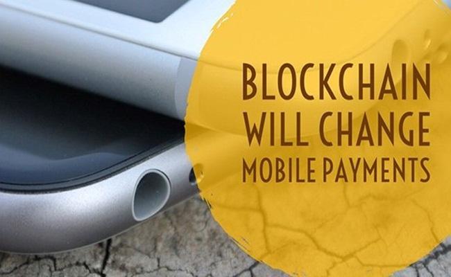 blockchain linkedin.com  - Perbankan Mulai Mengembangkan Koin Digital Untuk Transaksi Keuangan