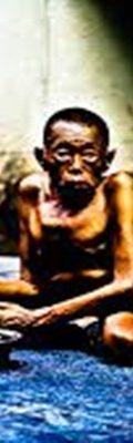 pengemis di Bangkok bretthowardsproul.com  120x400 - [Afrika Selatan] Peringkat Bawah Soal Penegakan Hukum